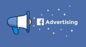 facebook-ads-lucca