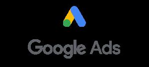 google-ads-lucca